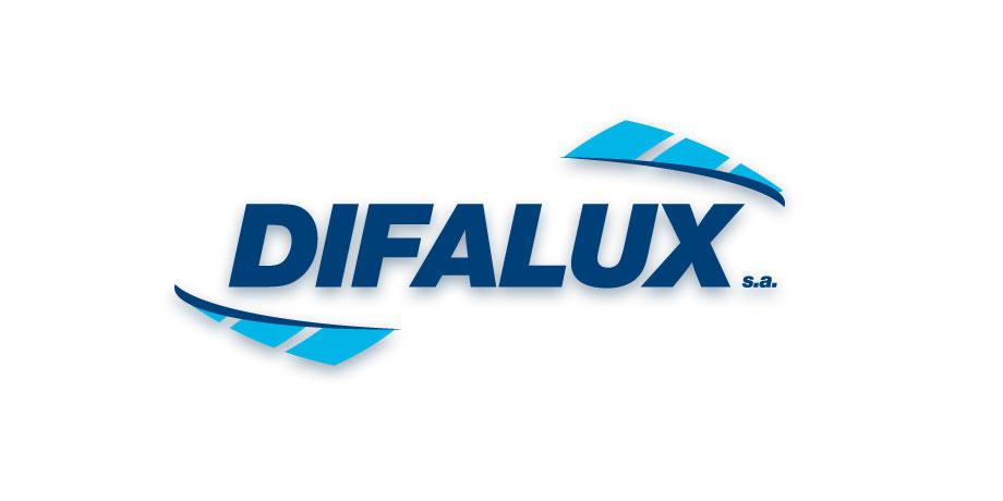 logo difalux