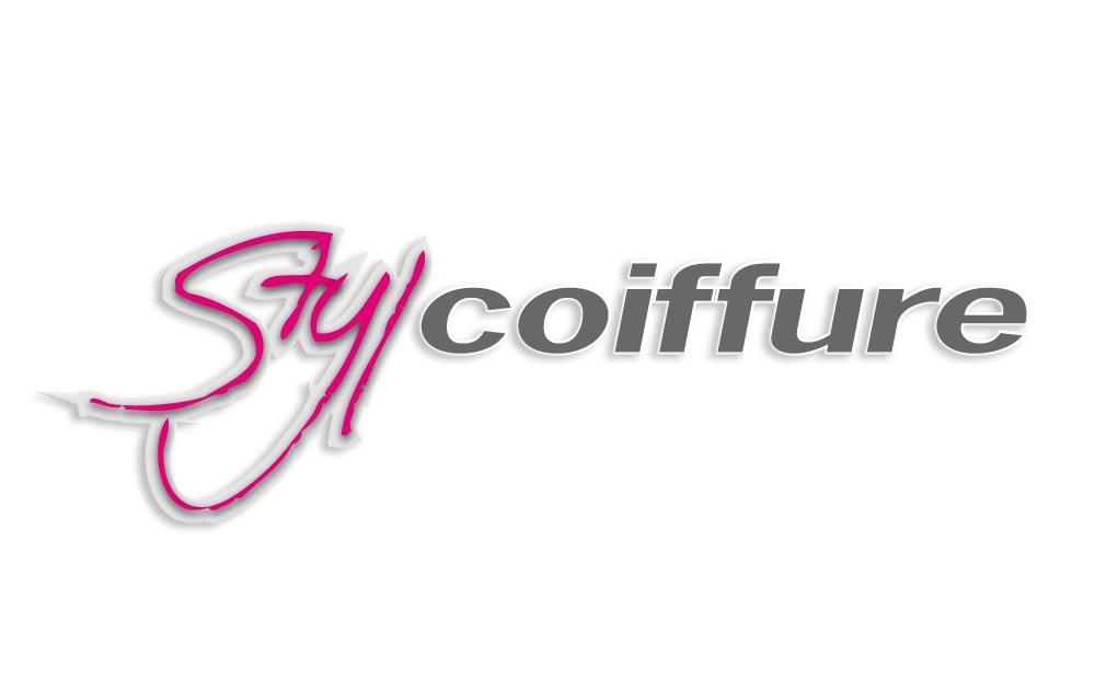 stylcoiffure logo