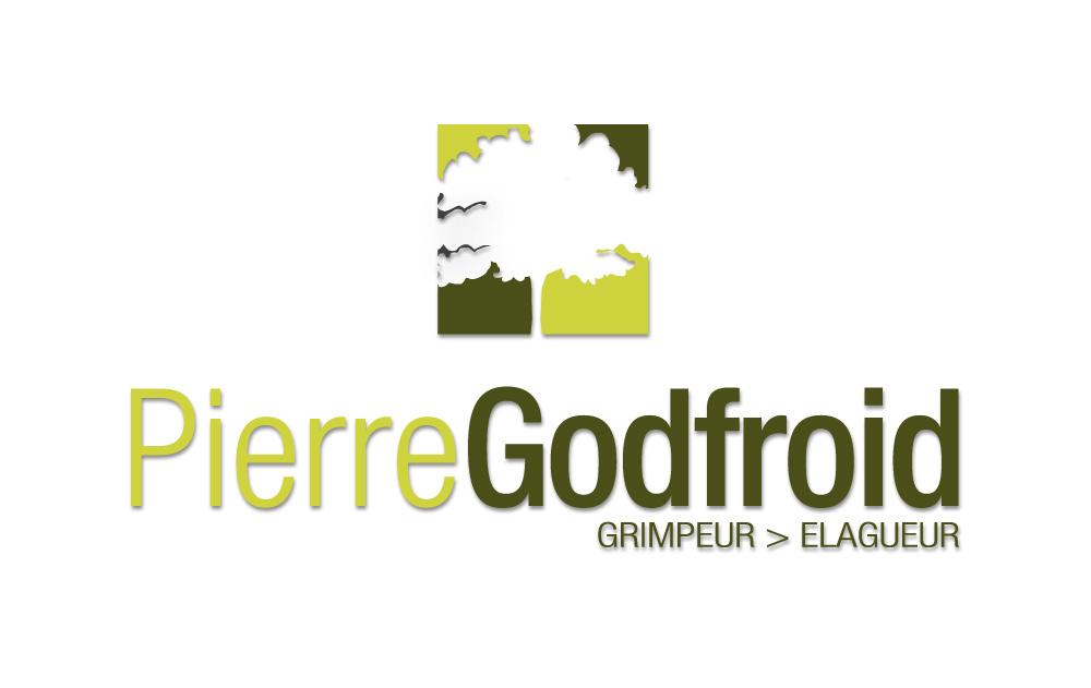 logo Pierre Godfroid