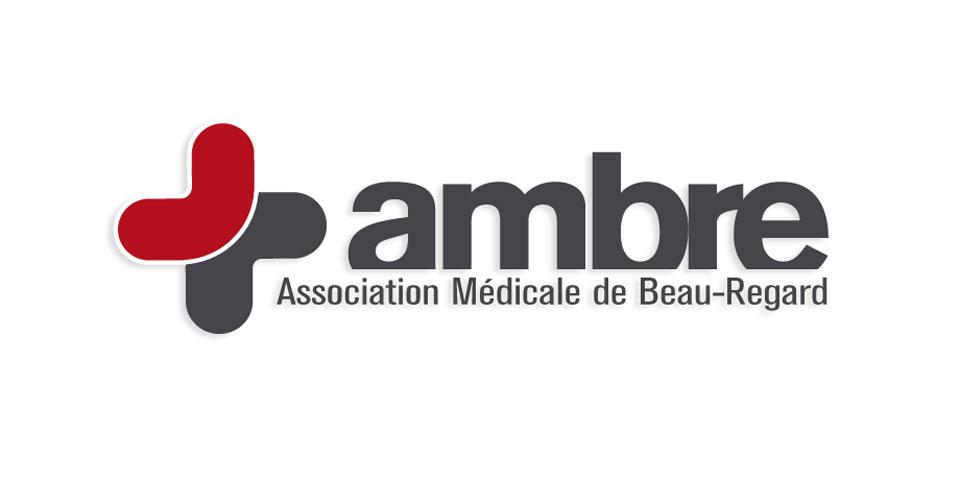 Logo AMBRE