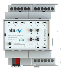 elausys-logo-produit2