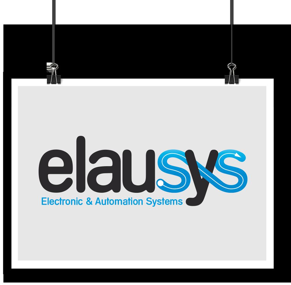 elausys-logo