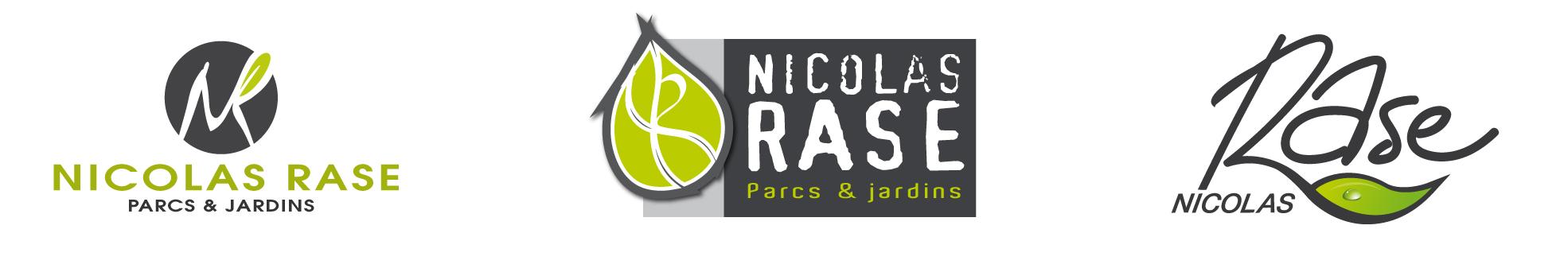 nicolas-rase-prj