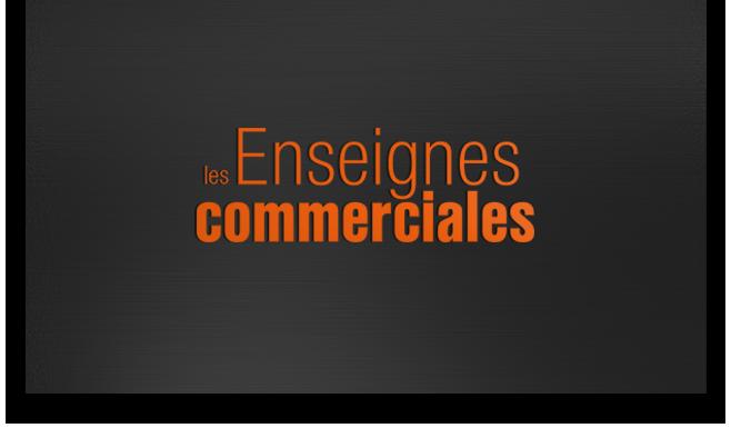 Enseignes_commerciales01