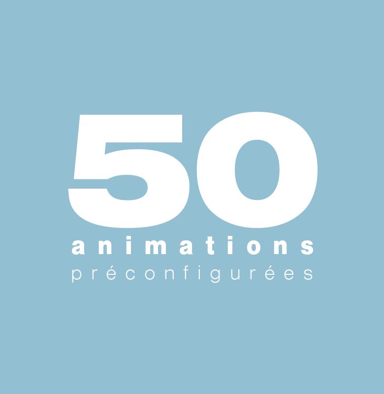 animation-01a