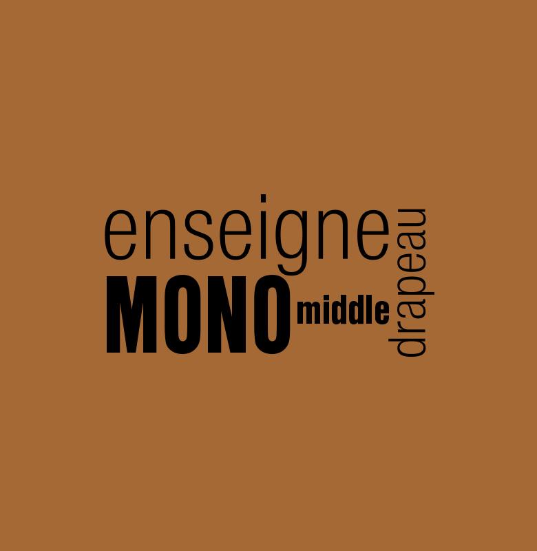 enseigne_monomiddle01