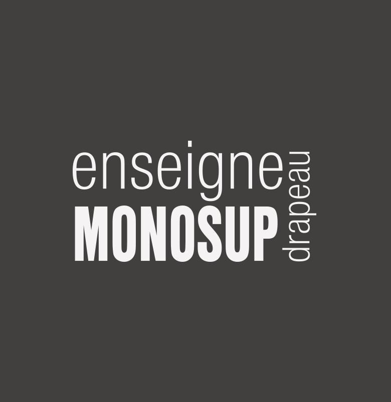 enseigne_monosup01