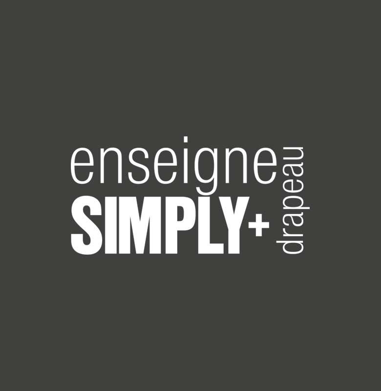 enseigne_simply+