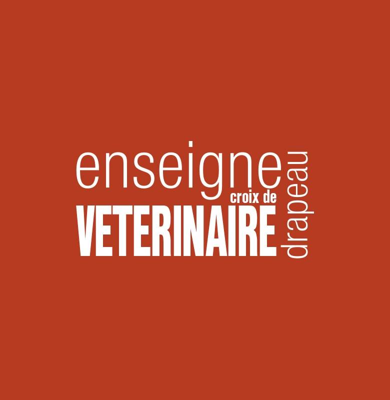 enseigne_veterinaire01